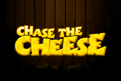 Chase The Cheese Slot Machine: Play Online and Review