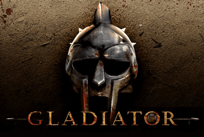 Gladiator Slot Machine: Play Online and Review
