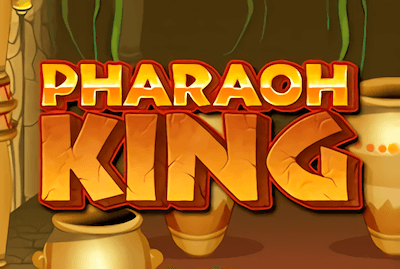Pharaoh King Slot Machine: Play Online and Review