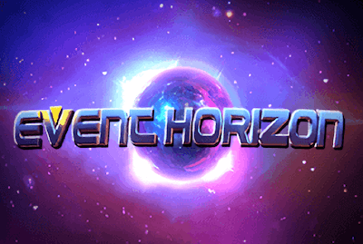Event Horizon Slot Machine: Play Online and Review