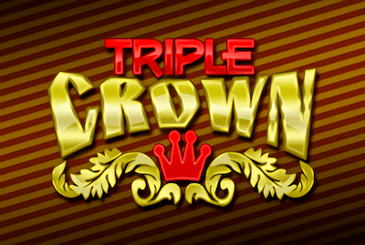 Triple Crown Slot Machine: Play Online and Review