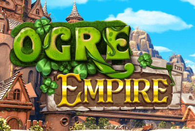 Ogre Empire Slot Machine: Play Online and Review