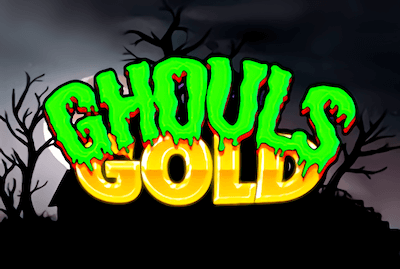 Ghouls Gold Slot Machine: Play Online and Review