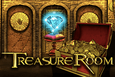 Treasure Room Slot Machine: Play Online and Review