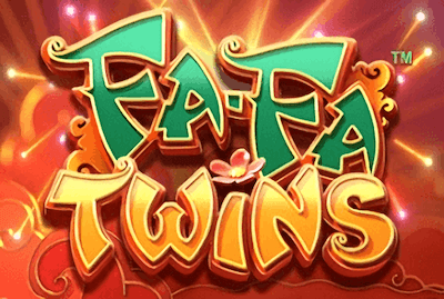 Fa-Fa Twins Slot Machine: Play Online and Review