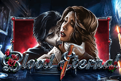 Blood Eternal Slot Machine: Play Online and Review
