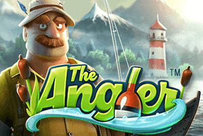 The Angler Slot Machine: Play Online and Review