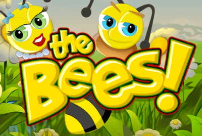 The Bees Slot Machine: Play Online and Review