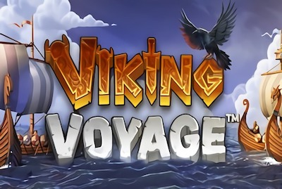 Viking Voyage Slot Machine: Play Online and Review