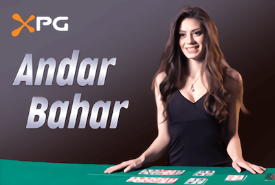 Andar Bahar Slot Machine: Play Online and Review
